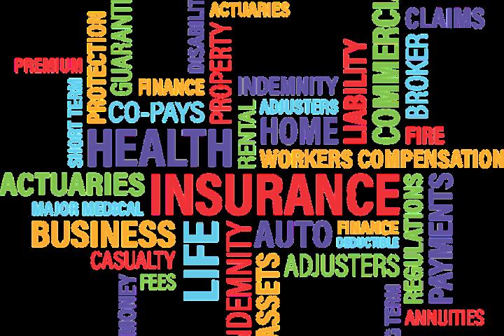 Calcola Assicurazione